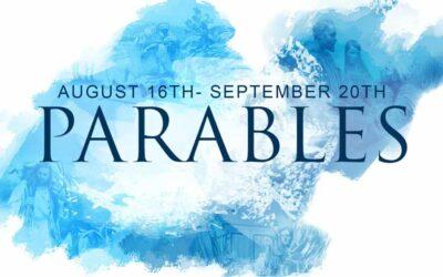 August 16th- September 20th