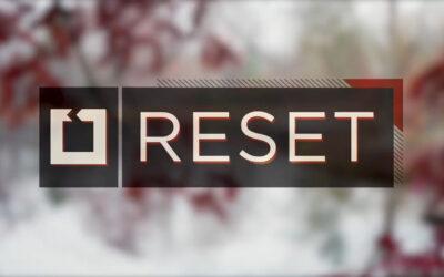 RESET Series